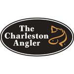 The Charleston Angler