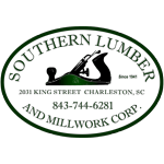 Southern Lumber and Millwork