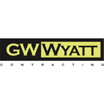 GW Wyatt Contracting