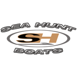 Sea Hunt Boat Company, Inc.