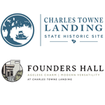 Founders Hall at Charles Towne Landing